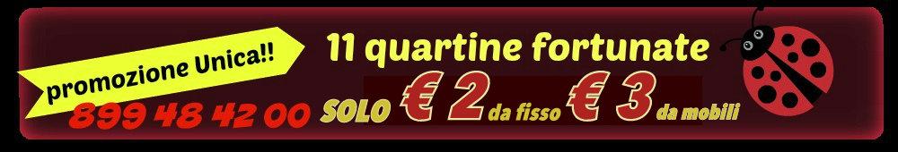 7-11-quartine-0o